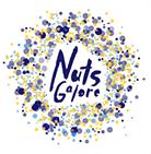 https://nutsgalore.com.au/wp-content/uploads/2019/09/logo.png
