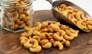 Nuts Galore Web 001