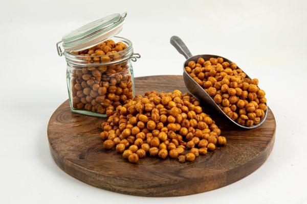 Nuts Galore Web 016