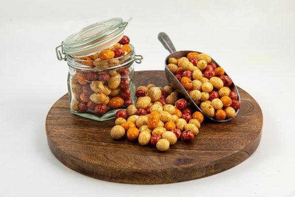 Nuts Galore Web 025