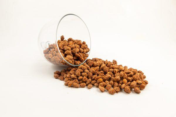Nuts Galore Web 091