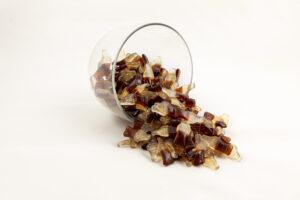 Nuts Galore Web 072