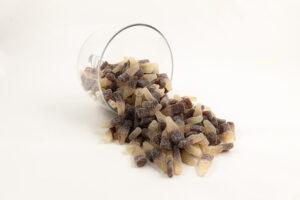 Nuts Galore Web 074